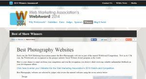 web programming website