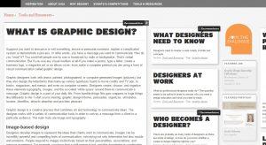 Good web Designer johannesburg