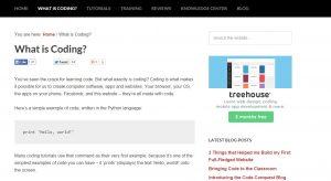 Johannesburg website designer