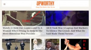website Design ideas inspiration