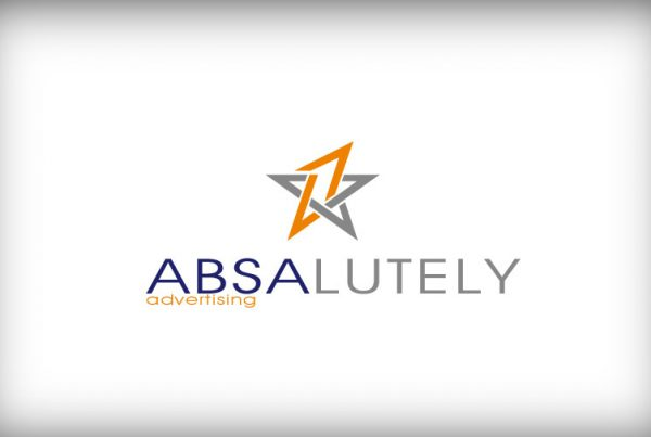absalutely