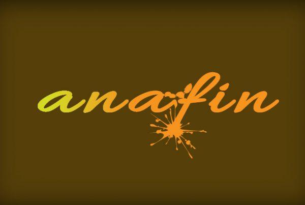 anafin