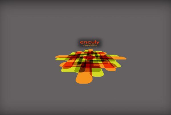 enculy