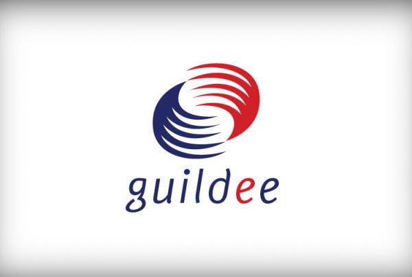 guildee