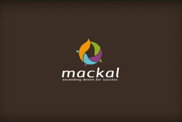 mackal
