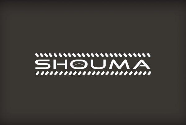 shouma