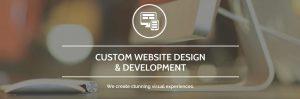 website Development Company Johannesburg